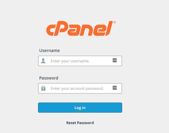 cp1_cpanel_login_screen