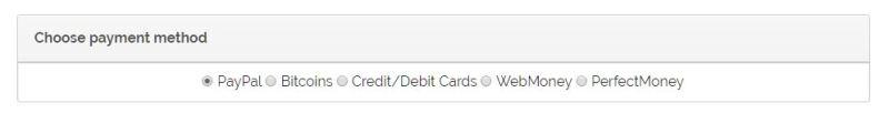 payment_method_web_hosting