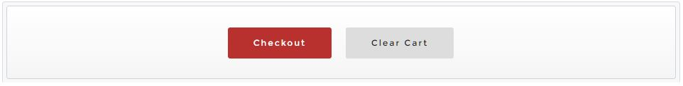 checkout_web_hosting