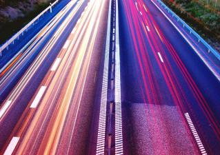 autosurf traffic