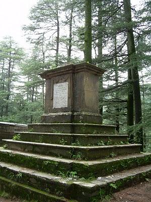 Nuns-Grave-Yard-Nav-Bahar1