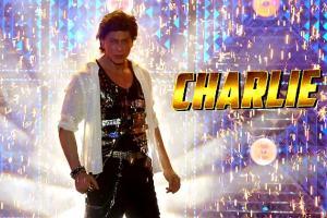 Shah Rukh Khan_HNW