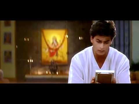 Shah Rukh Khan_KKHH