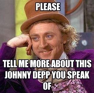 johnny-depp-khurki.net