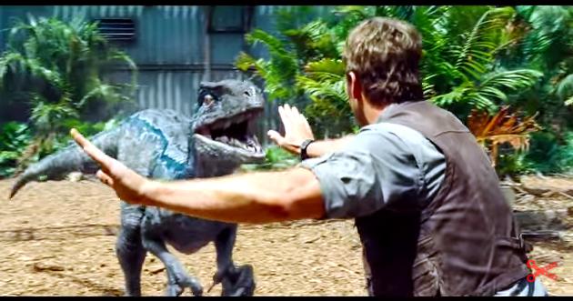 Jurassic Park-Khuri.net