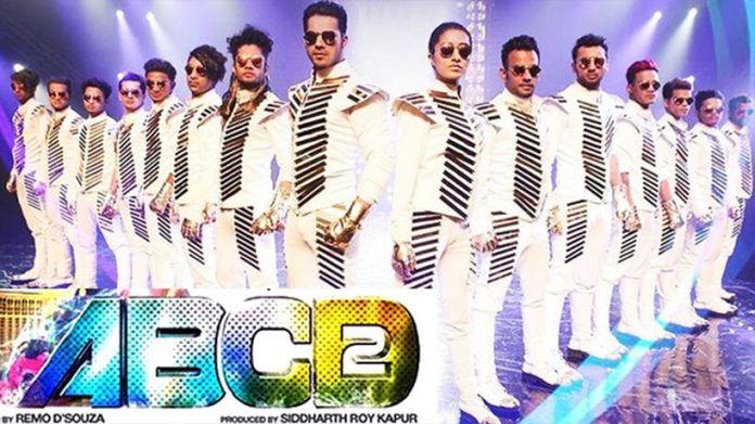 ABCD2-khurki.net