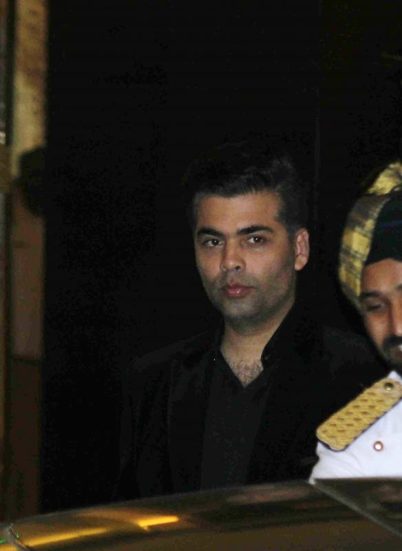 arjun-kapoors-birthday-khurki.net
