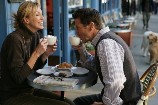 coffee-shop-couple-Khurki.net