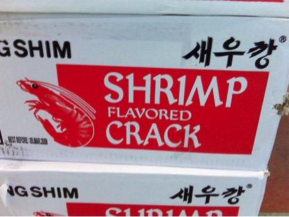 Source:http://www.boredpanda.com/food-name-fails/