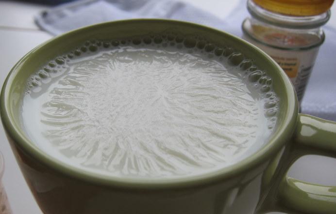 milk-khurki.net
