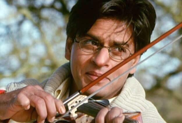 Shahrukh-khurki.net