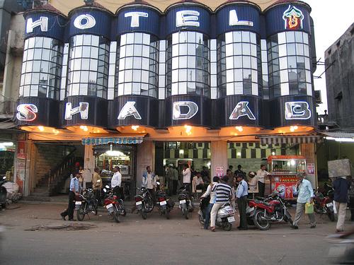 hotel-shadab
