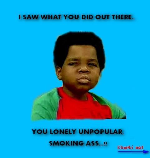 unpopularsmoking-khurki.net