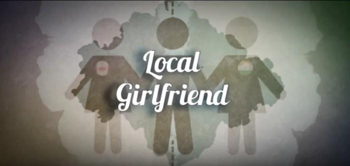 local-girlfriend-khurki.net