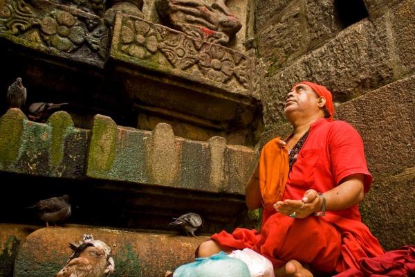 Kamakhya-Temple-khurki.net