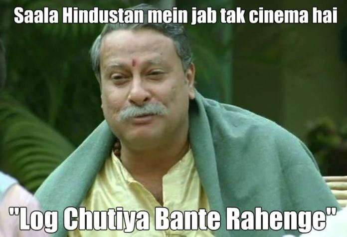 Top-10-Popular-Dialogues-by-New-Age-Bollywoods-Villains-2