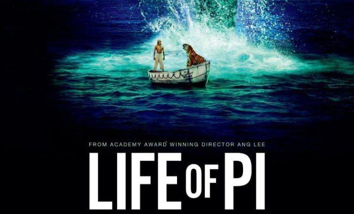 life of pi_khurki.net