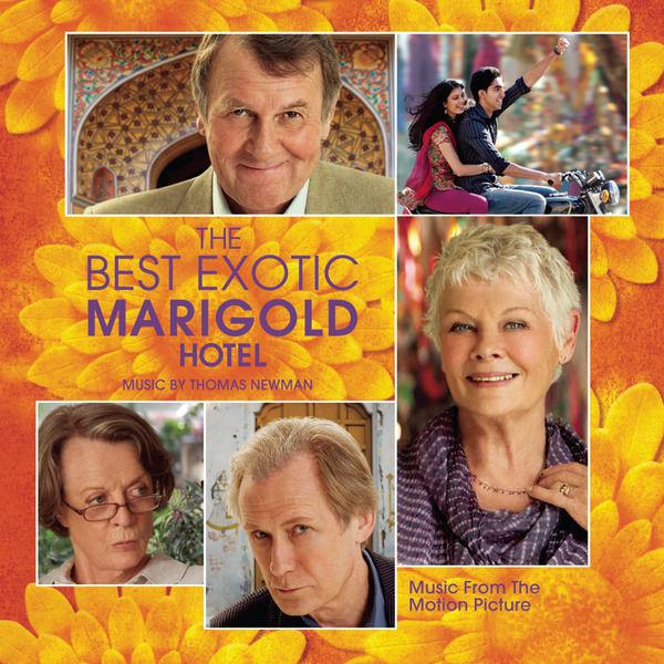 marigold hotel_khurki.net