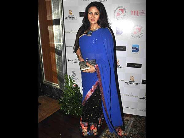 29-1446095513-maheka-mirpuris-fundraiser-fashion-show-for-cancer-patients-2015-khurki.net
