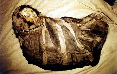 mummy-juanita-khurki.net