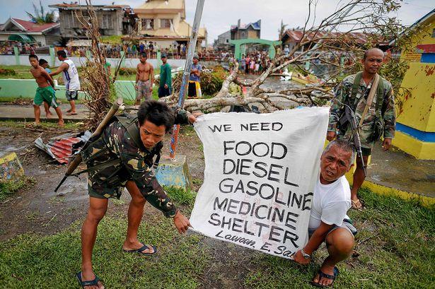Philippines-typhoon-khurki.net