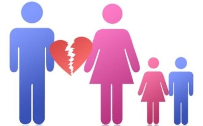 divorced-Khurki.net