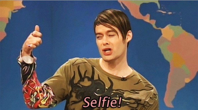 selfie-khurki.net
