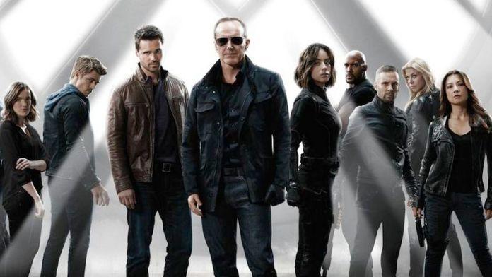 Marvel's Agents of SHIELD-khurki.net