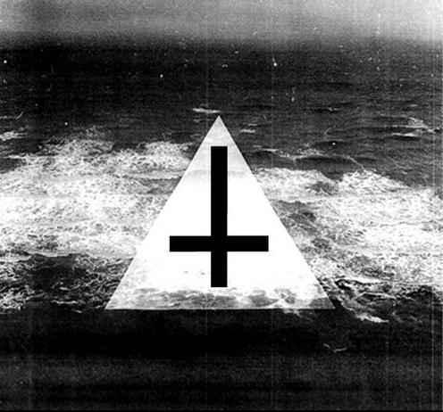Evilution-Illuminati-Inverted-Cross-Khurki.net