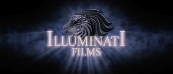 Illuminati_Films_Logo-khurki.net