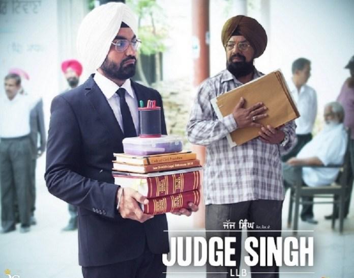 judge-singh-khurki.net