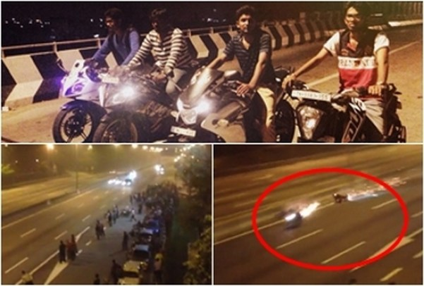 683-deadly-bike-race-accident-at-airport-road-video1010640098