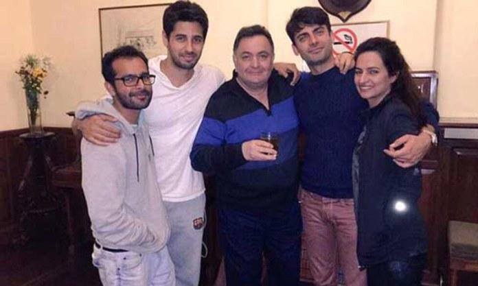 Kapoor and Sons-khurki.net