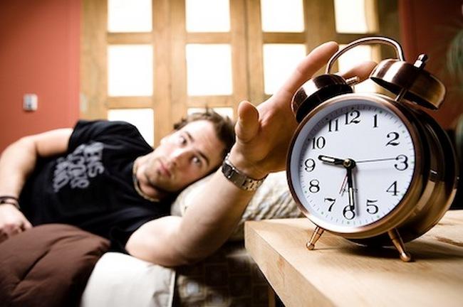 sleep-routine-khurki.net