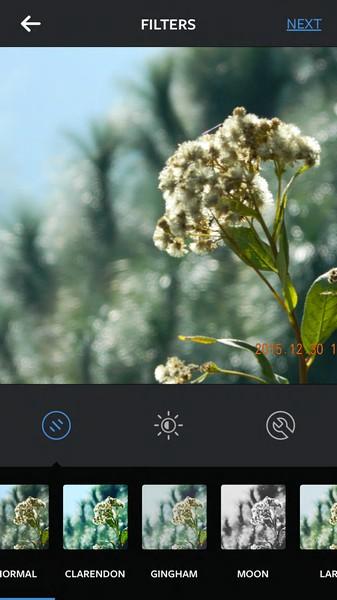 Instagram-Filters-Khurki.net