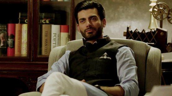 PakistaniBeauties3