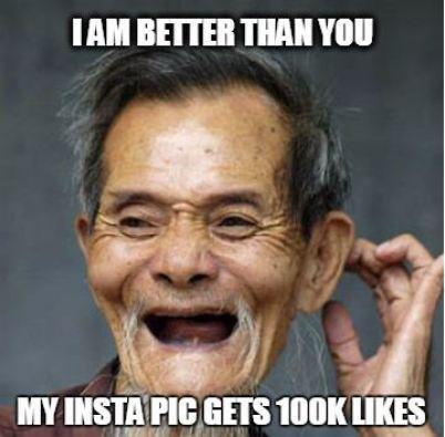 likes-insta-khurki.net