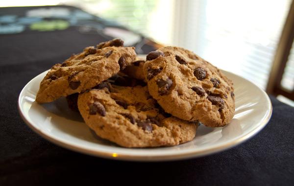Image Source:biscuits.com.au