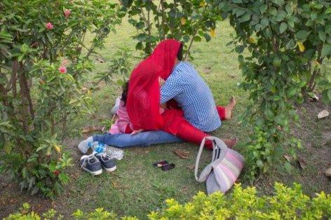 Indian Couples-Khurki.net