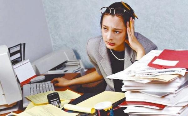 work-culture-khurki-net