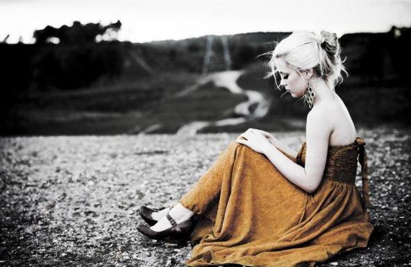 brokengirl-1-khurki