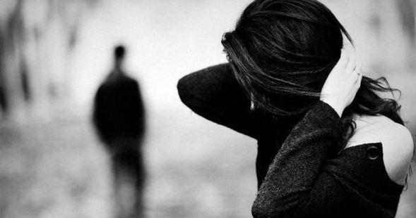 brokengirl-3-khurki
