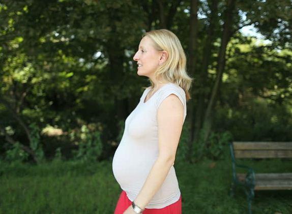 pregnancy-1