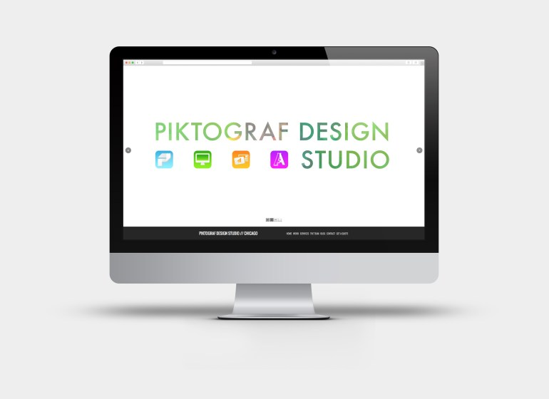 Piktograf_Home