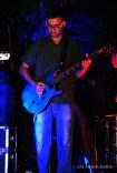 Sharan Subrahmanyam (Guitar)