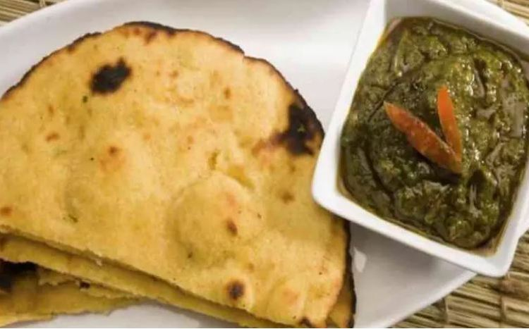 http://tezzkhabren.com/wp-content/uploads/2021/03/How-to-make-special-mustard-greens-in-Punjabi-style-know-this-recipe.jpg