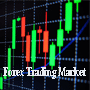 what-is-forex