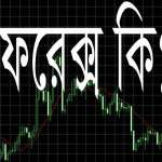 what is forex ফরেক্স কি