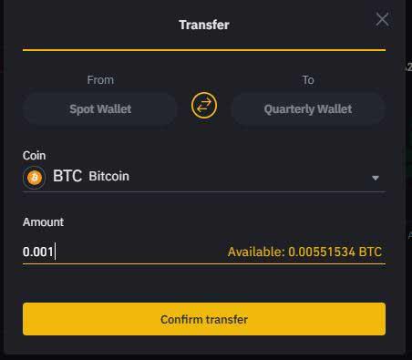 balance-transfer