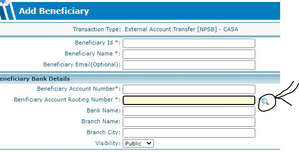 004-add-beneficiary-by-routing-number